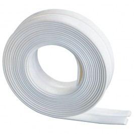 Těsnící páska Wenko, délka 3.5 m