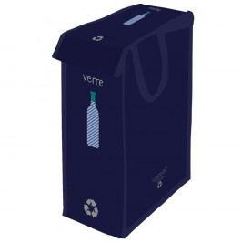 Odpadkový koš na recyklování skla Incidence Rubbish for Recycling Glass
