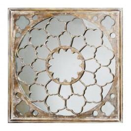 Nástěnná zrcadlová dekorace Graham & Brown Mandala