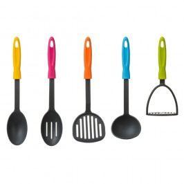 Set 5 kuchyňských nástrojů Premier Housewares Kitchen Tool