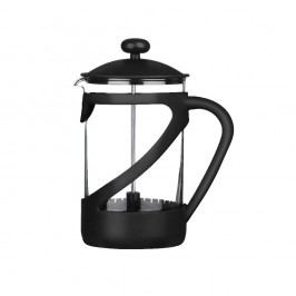 French press Premier Housewares Kenya, 850 ml