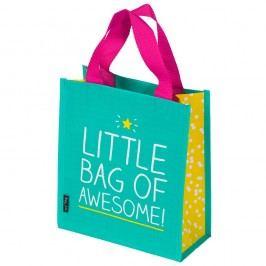 Nákupní taška Happy Jackson Little Bag
