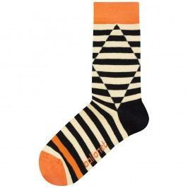 Ponožky Ballonet Socks Optic, velikost41–46
