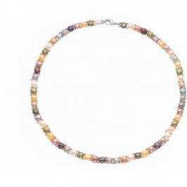 Náhrdelník Multicolour