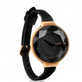 Dámské hodinky Rumbatime Orchard Gem Mini Black Diamond