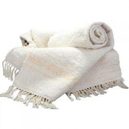 Svitap Ručně tkaný kobereček délka 90 cm Bytový textil