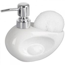 ORION Dávkovač mýdla nebo saponátu 530750