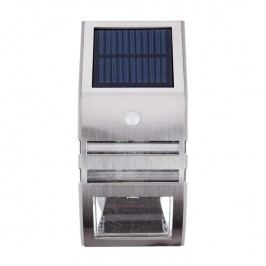 Venkovní solární lampa