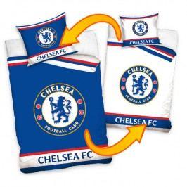 Dětské ložní povlečení Chelsea double
