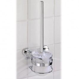 Držák na štětku powerlock Doplňky a dekorace do koupelny