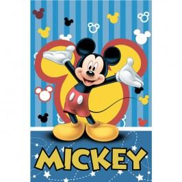 Deka Mickey Mouse fleec